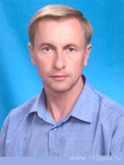 ЗАЙЦЕВ Александр Петрович