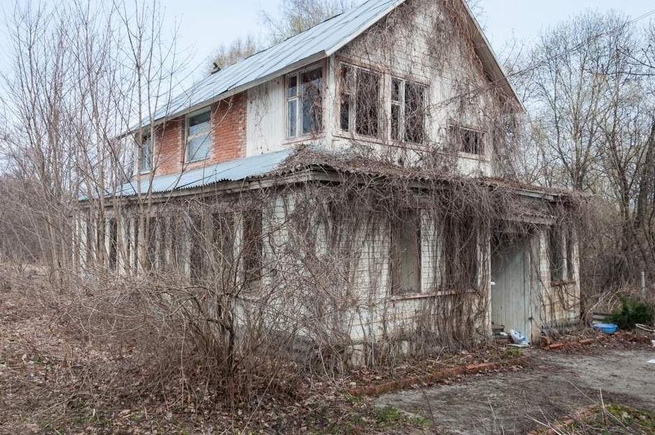 Дом на продажу по адресу Россия, Московская, Ступинский район, Ступино, д Кишкино, Казанская, 39