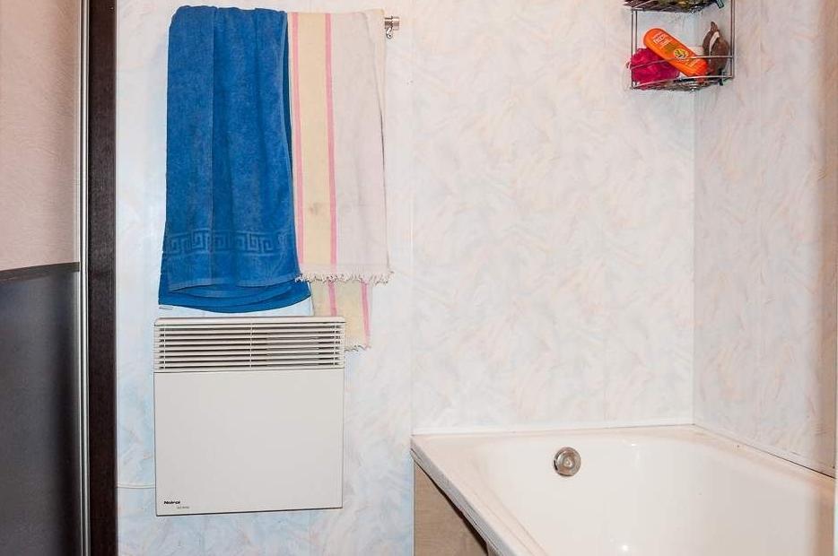 Дом на продажу по адресу Россия, Московская, Ступинский район, Ступино, д Ламоново, СНТ Мичуринец-3