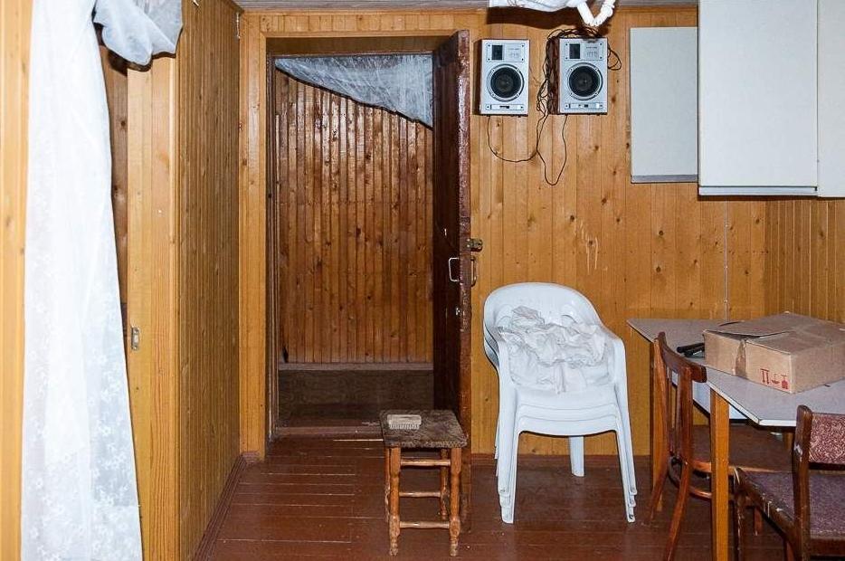 Дом на продажу по адресу Россия, Московская, Ступинский район, Ступино, д Головлино, СНТ Медик