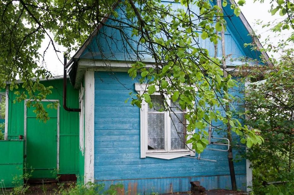 Дом на продажу по адресу Россия, Московская, Ступинский район, Ступино, СНТ Здоровье