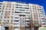 Аренда: квартира г Домодедово, мкр Северный ул Гагарина д 50