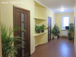 Дом 230 кв.м. ПМЖ д Петрово ул Черемисинская д 32