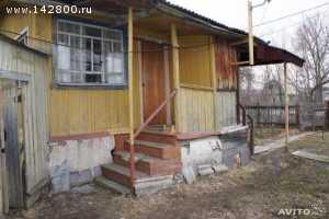 Дом 75 кв.м. ПМЖ г Ступино ул Белопесоцкая д 111