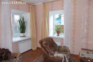 Дом 85 кв.м. ПМЖ г Озеры