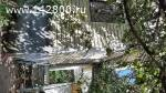 Продажа Дача 76 кв.м. в СНТ г Ступино, д Хочёма тер СНТ Металлург-10