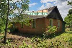 Продажа Дом 62 кв.м. ПМЖ г Ступино, д Васьково