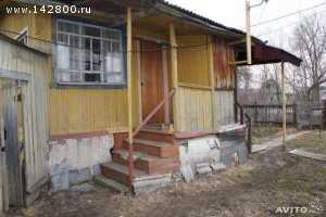 Продажа Дом 70 кв.м. ПМЖ г Ступино ул Белопесоцкая д 111