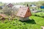 Земельный участок 817 соток в СНТ сад СНТ Ситенка (с Ситне-Щелканово)