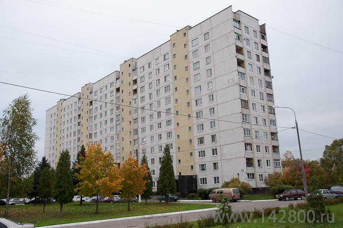 Чайковского 59