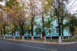 Чайковского 6