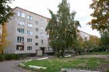 Чайковского 31
