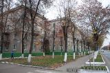 Андропова 36