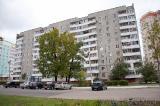 ул. Калинина 36
