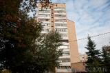 ул. Калинина 11